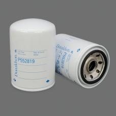 Масляный фильтр P552819 Donaldson