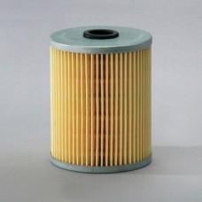 Масляный фильтр P550220 Donaldson