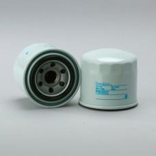Масляный фильтр P502022 Donaldson