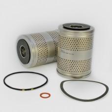 Масляный фильтр P550147 Donaldson