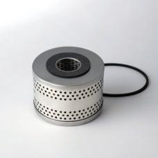 Масляный фильтр P551761 Donaldson