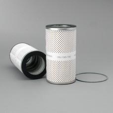Масляный фильтр P550485 Donaldson