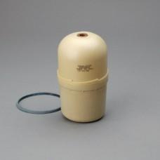 Масляный фильтр P552206 Donaldson