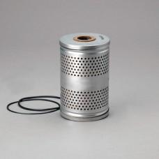 Масляный фильтр P552458 Donaldson