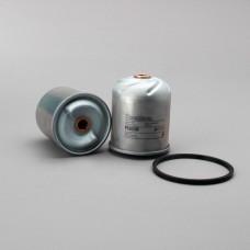 Масляный фильтр P550286 Donaldson
