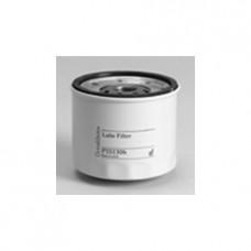 Масляный фильтр P551345 Donaldson