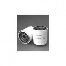Масляный фильтр P550409 Donaldson