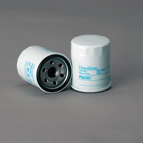 Масляный фильтр P502057 Donaldson