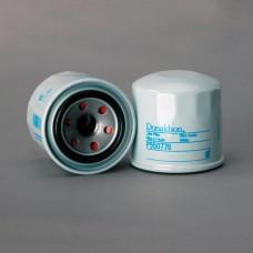 Масляный фильтр P550776 Donaldson