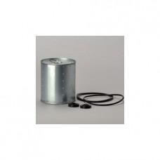 Масляный фильтр P550203 Donaldson