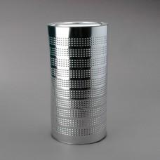 Масляный фильтр P550750 Donaldson