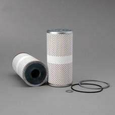 Масляный фильтр P550132 Donaldson