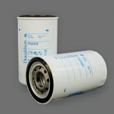 Масляный фильтр P550408 Donaldson