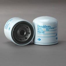 Масляный фильтр P550162 Donaldson