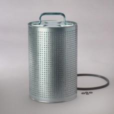 Масляный фильтр P550382 Donaldson