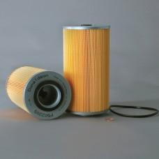 Масляный фильтр P502205 Donaldson