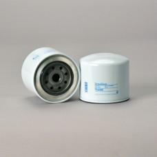 Масляный фильтр P550580 Donaldson