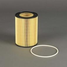 Масляный фильтр P550630 Donaldson