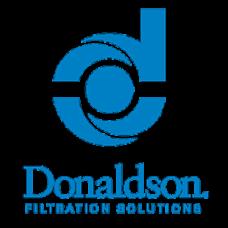 Масляный фильтр P502075 Donaldson