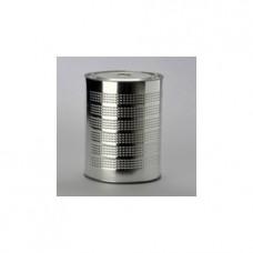 Масляный фильтр P550500 Donaldson