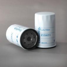 Масляный фильтр P550051 Donaldson
