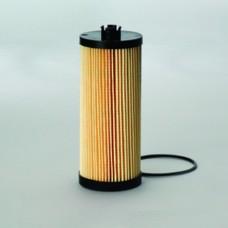 Масляный фильтр P550761 Donaldson