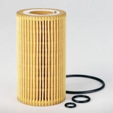 Масляный фильтр P550564 Donaldson