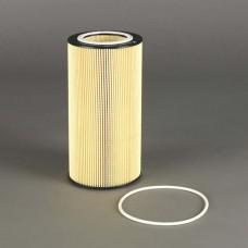 Масляный фильтр P550661 Donaldson