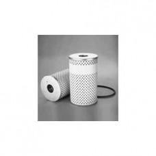 Масляный фильтр P552465 Donaldson