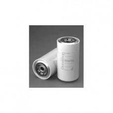Масляный фильтр P550714 Donaldson