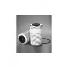 Масляный фильтр P550076 Donaldson