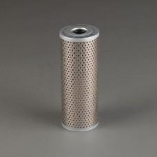 Масляный фильтр P550429 Donaldson