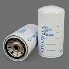 Масляный фильтр P550299 Donaldson