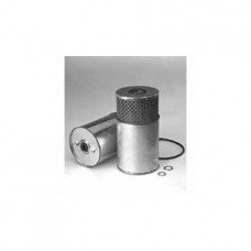 Масляный фильтр P550378 Donaldson