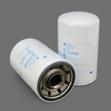 Масляный фильтр P552050 Donaldson