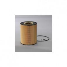 Масляный фильтр P550765 Donaldson