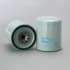 Масляный фильтр P550067 Donaldson