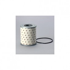 Масляный фильтр P550185 Donaldson