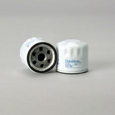 Масляный фильтр P551763 Donaldson