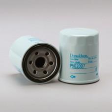 Масляный фильтр P502007 Donaldson