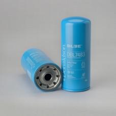 Масляный фильтр DBL7483 Donaldson