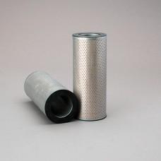 Масляный фильтр P502184 Donaldson