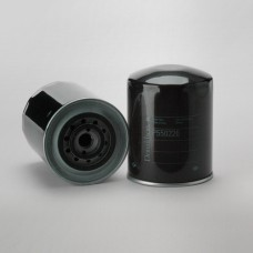 Масляный фильтр P550226 Donaldson