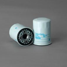 Масляный фильтр P502019 Donaldson