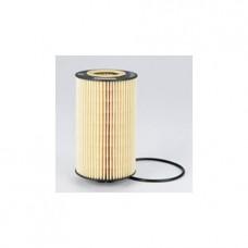 Масляный фильтр P550767 Donaldson
