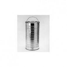 Масляный фильтр P550117 Donaldson