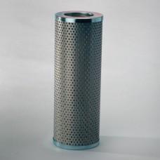 Масляный фильтр P173489 Donaldson
