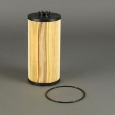 Масляный фильтр P550769 Donaldson