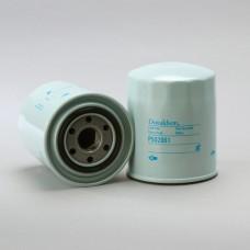 Масляный фильтр P502061 Donaldson