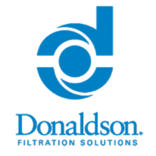 Масляный фильтр R010077 Donaldson